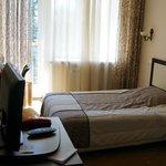 Revital Hotel Park Foto