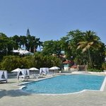 Photo of Puerto Plata Beach Resort