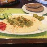 Taste of Life Restaurant의 사진