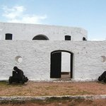 Fort Sebastian