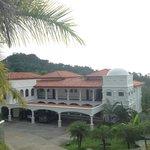 Shana Hotel