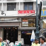 Photo of Chart Guesthouse & Restaurant