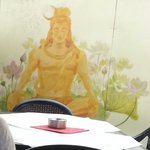 Photo of Shiva Weimar Indisches Restaurant