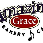 Amazing Grace Logo
