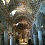 San Martino-kirken