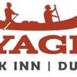 Voyaguer Lakewalk Inn Duluth