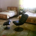 Photo of Hotel Los Farallones