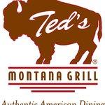 Foto van Ted's Montana Grill