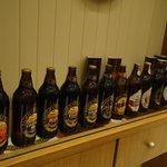 Cervejas Baden Baden