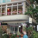 Photo of Hotel Eden