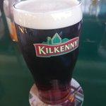 Kilkenny !
