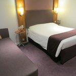 London Croydon Town Centre Hotel