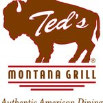 Ted's Montana Grill resmi
