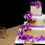 Cake again!