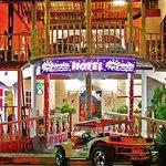 Photo of Hotel Tropicalia