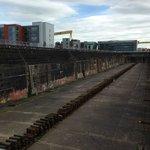Thompson Dock
