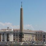 Vatican City Tour1
