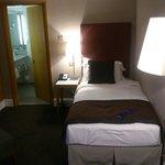 Room650 single
