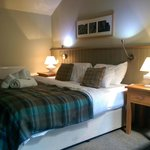 Foto di Grassington Lodge