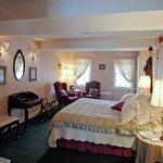 Beyer Room