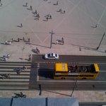 Praça do Comércio | Yellow Bus Tours