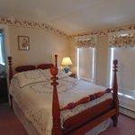Farnsworth Room