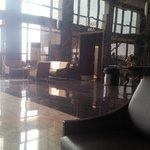 Photo of Crismon Hotel