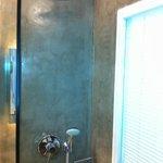 Casa de banho I