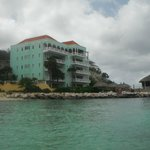Photo of Blue Bay Curacao Golf & Beach Resort