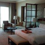 """Standard Room"""