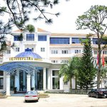 Photo of Vietsovpetro Hotel