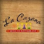 Lacazona Mexican Restaurant