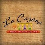 Lacazona Mexican Restaurant