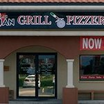 Citrola's Italian Grill & Pizzeria Foto