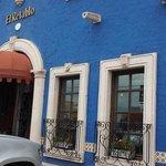 Foto de Retablo Restaurant Bar Mexicano
