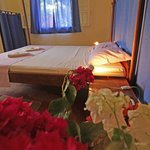 Photo of Hotel Le Petit Paradis