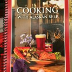 great advice for cooking with some of the beers