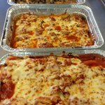 Rudy's Catering & Trays-to-Go