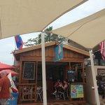 Belize YoGert