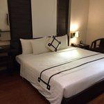 Room 401