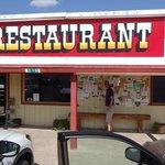 Photo of Butcher Hook Restaurant