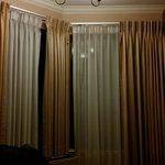 El cuarto.