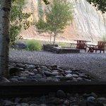Foto de Argo Inn and Suites