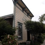 Foto di Squibb House