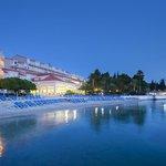 Hotel Epidaurus