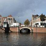 Haarlem (15 min.)