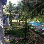 Marriott Nusa Dua 4