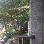 Marriott Nusa Dua 1