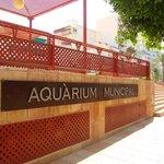 Santa Pola Aquarium