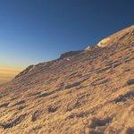 On the Hotlum-Bolum Glacier